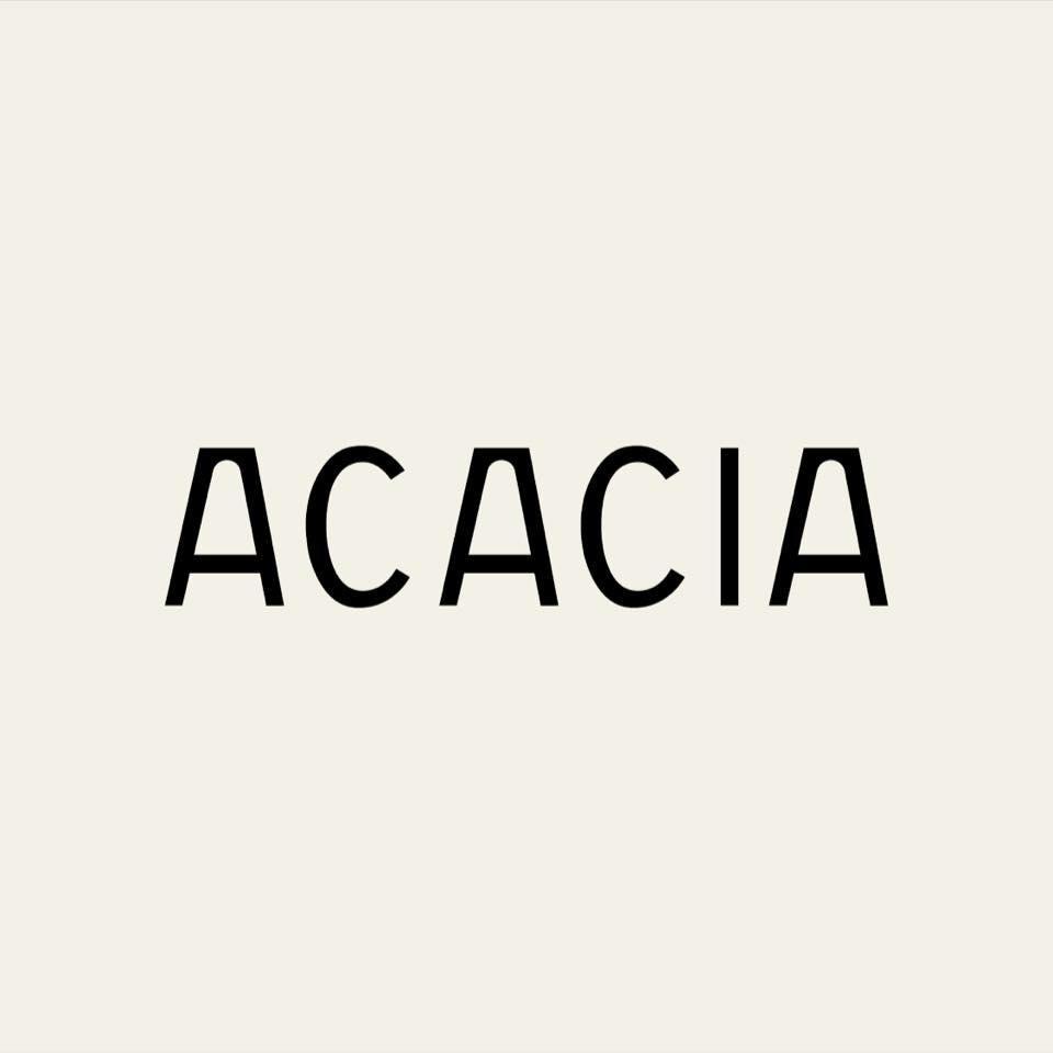Acacia Henley Beach