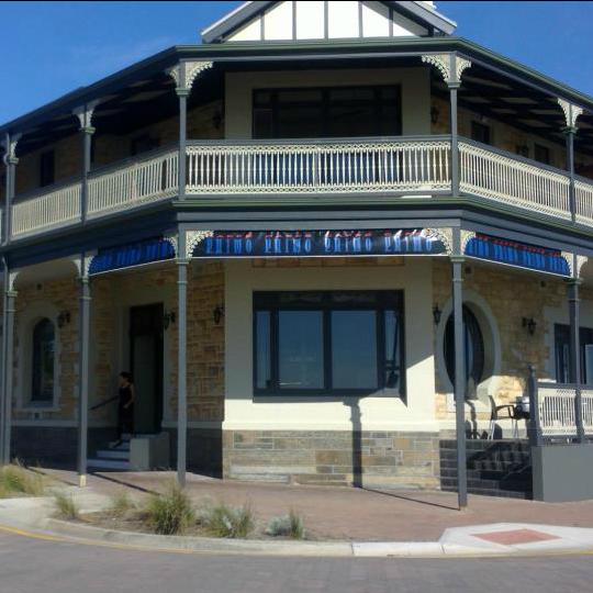 Henley Beach Road Indian Restaurants