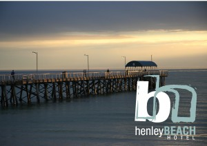 Henley Beach Hotel