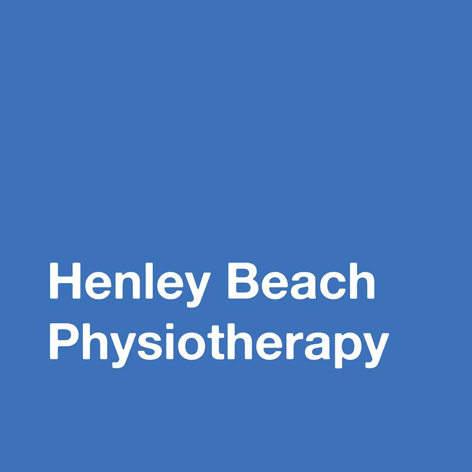 Henley Beach Physiotherapy Henley Beach
