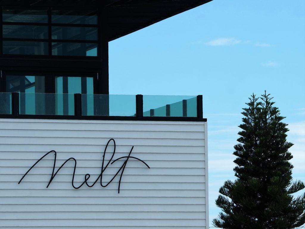 Melt Henley Beach