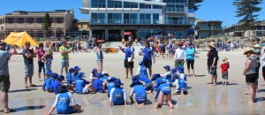 Henley Surf Life Saving Club