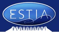 eastia-logo