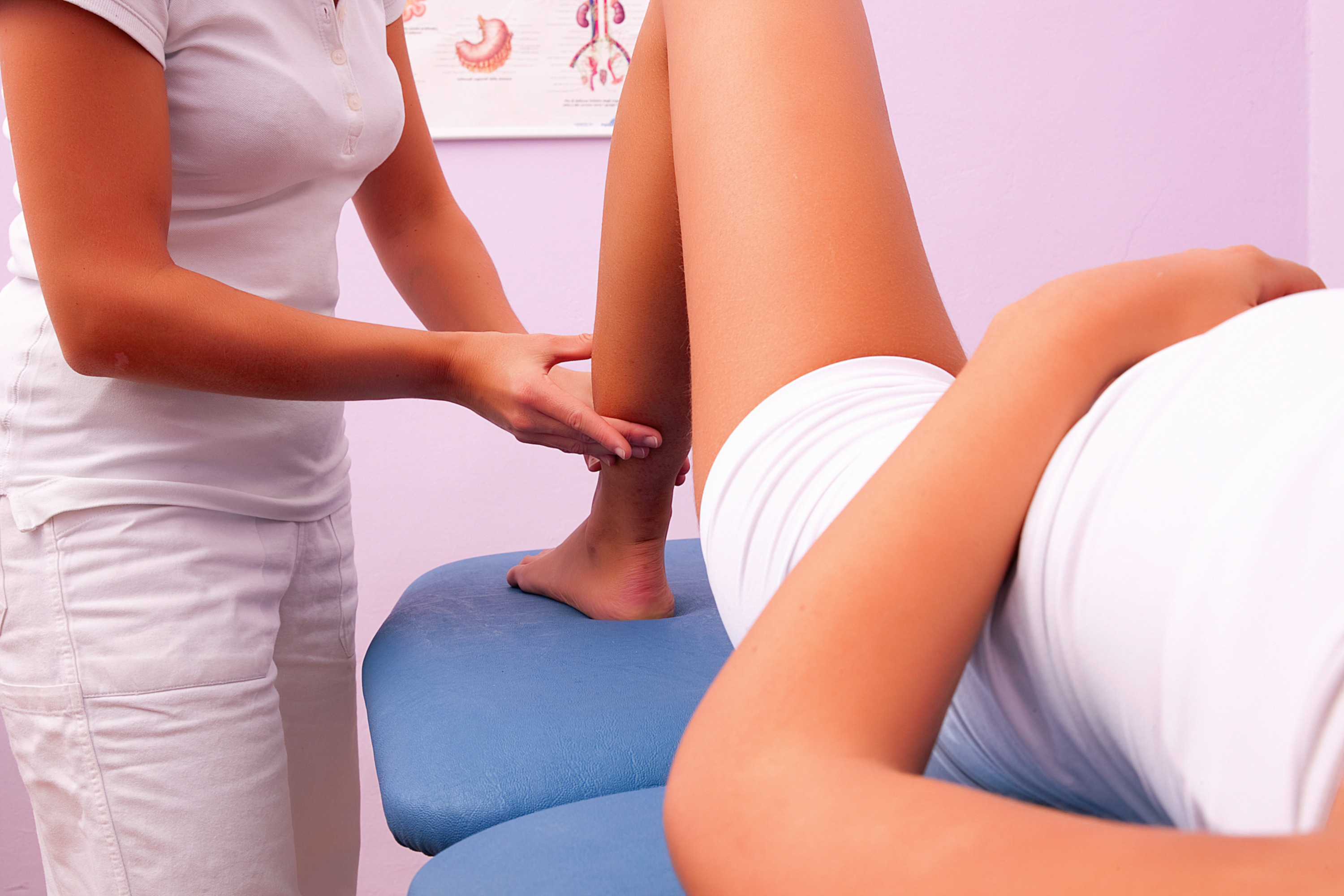 Henley Beach Physiotherapy