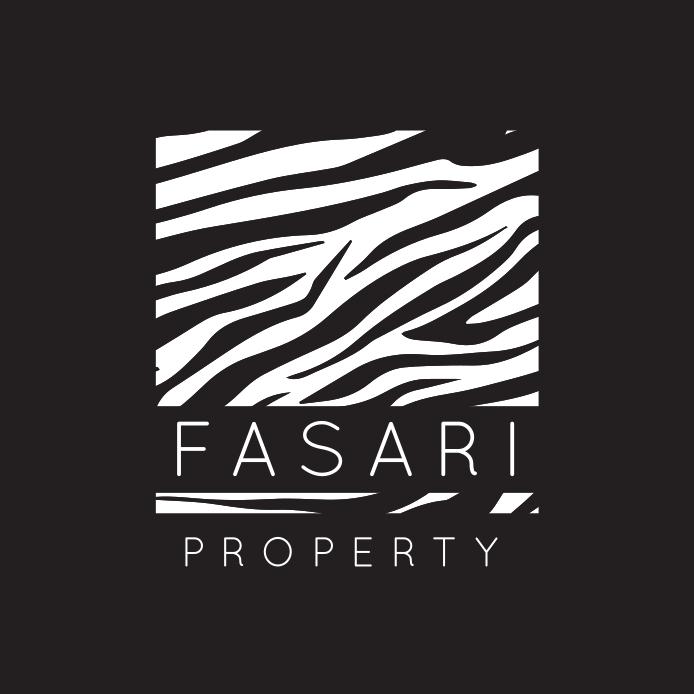 Fasari Property