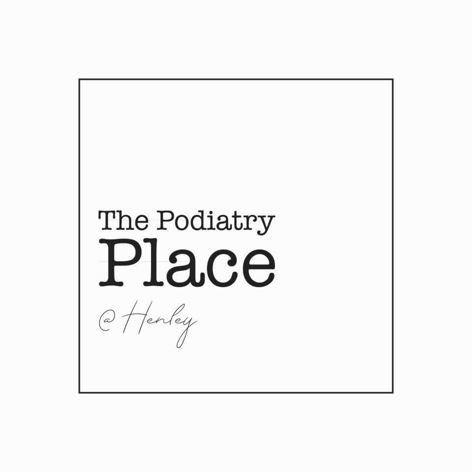 The Podiatry Place at Henley