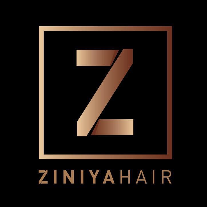 Ziniya Hair