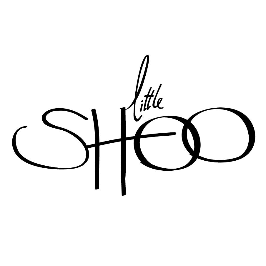 Little Shoo